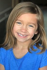 Primary photo for Skylar Olivia Flanagan