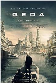QEDA Poster
