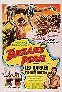 tarzan goes to india 1962 full movie