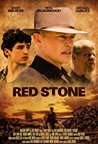 Primary photo for Red Stone