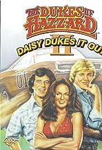 The Dukes of Hazzard 2: Daisy Dukes It Out