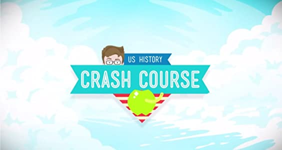 Best site for online movies watching Crash Course: US History: The Reagan Revolution  [2k] [1920x1080] [UHD]