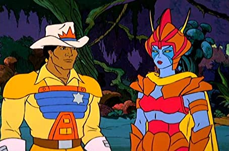 BraveStarr and the Empress tamil dubbed movie torrent