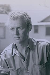 Dick Hogan Picture