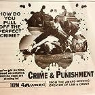 Crime & Punishment (1993)