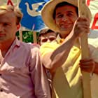 I kori mou, i sosialistria (1966)