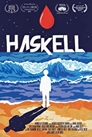 Haskell (2017)