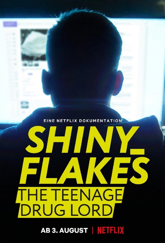 Download pelo celular Shiny_Flakes Drogas Online Qualidade boa