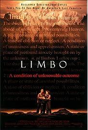 Download Limbo (1999) Movie