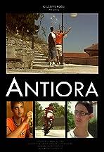 Antiora