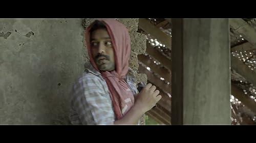 Thrissivaperoor Kliptham (2017) Trailer