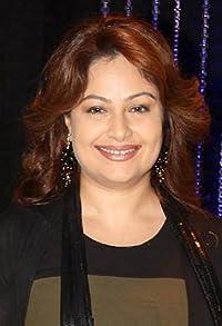 Primary photo for Ayesha Jhulka