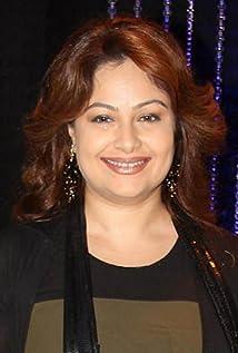 Ayesha Jhulka Picture