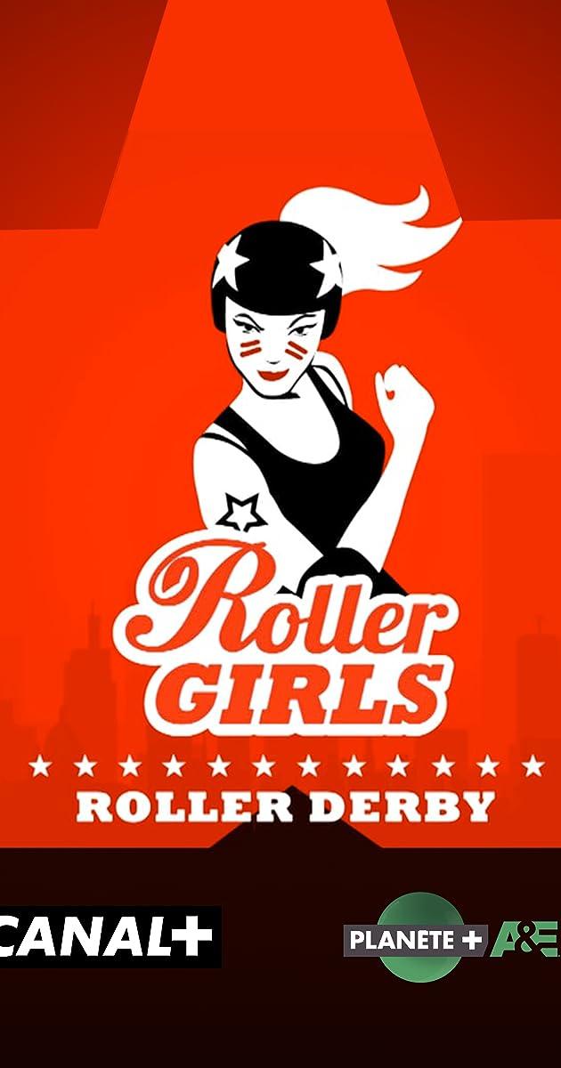 roller girl imdb