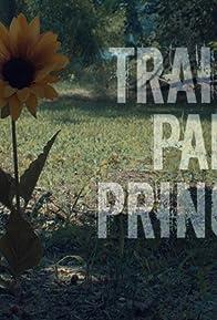 Primary photo for Trailer Park Princess