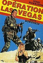 Operation Las Vegas