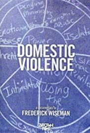 Domestic Violence (2001) Poster - Movie Forum, Cast, Reviews