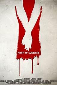 Night of Sunshine (2008)