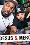'Desus & Mero' Stars Exiting Viceland for Potential Showtime Deal