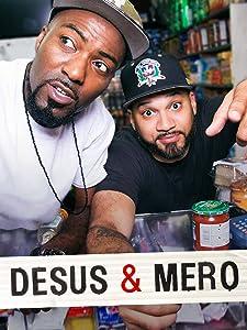 Film complet à regarder en ligne Desus & Mero: Episode #1.98 [1920x1200] [UltraHD] [mkv] (2017)