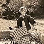 Marion Davies in The Florodora Girl (1930)