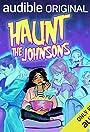 Haunt the Johnsons