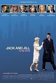 Jack and Jill vs. the World (2008)