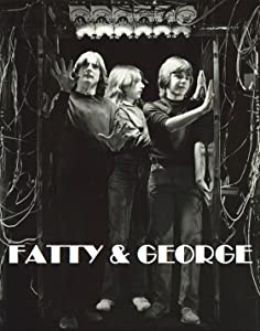 Movie library download Fatty \u0026 George Australia [640x352]