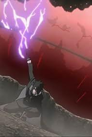 Naruto: Shippûden (2007)