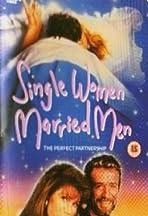 Single Women Married Men