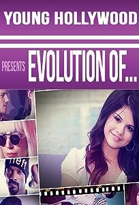 Sitio de descargas de películas antiguas Evolution Of... - Ryan Sheckler, Tracy Behr, Hannah Berg, Jordan Calig [480x272] [720x576] [2160p]
