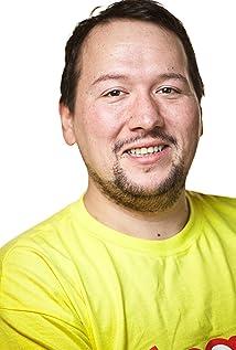 Cihan Gerikoglu Picture