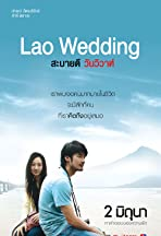 Lao Wedding