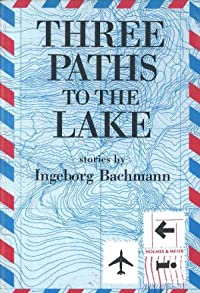 Primary photo for Three Paths to the Lake