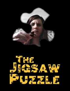 Movie downloading sites for free The Jigsaw Puzzle by [hdv]