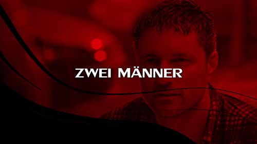 Red Road: Season 1, The (German Trailer)