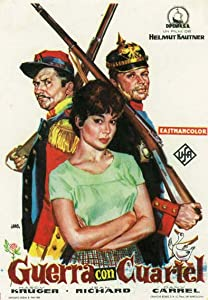 Best site for movie downloads for free Die Gans von Sedan West Germany [1020p]