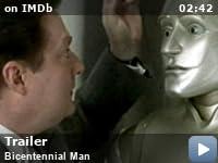 imdb robin williams movies