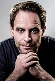 Julian Weigend Picture