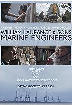William Laurance & Sons Marine Engineers
