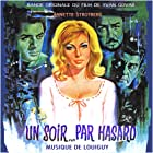 Un soir... par hasard (1963)