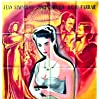 Cage of Gold (1950) starring Jean Simmons on DVD on DVD