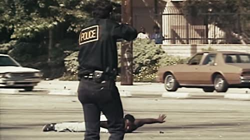 LA 92 Trailer