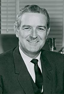 John Connally Picture