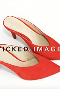 Primary photo for Wicked Image