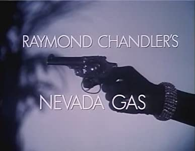 Nevada Gas full movie torrent