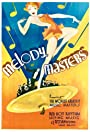 All Star Melody Masters