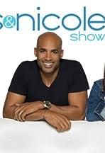 The Boris & Nicole Show