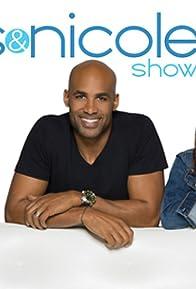 Primary photo for The Boris & Nicole Show