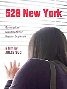 528 New York movie mp4 download
